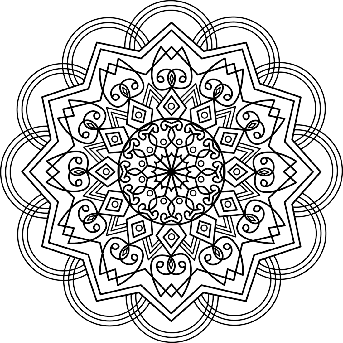 True Blood Pages Coloring Pages