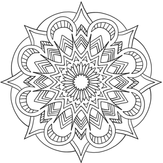- Free Coloring Pages For You To Print
