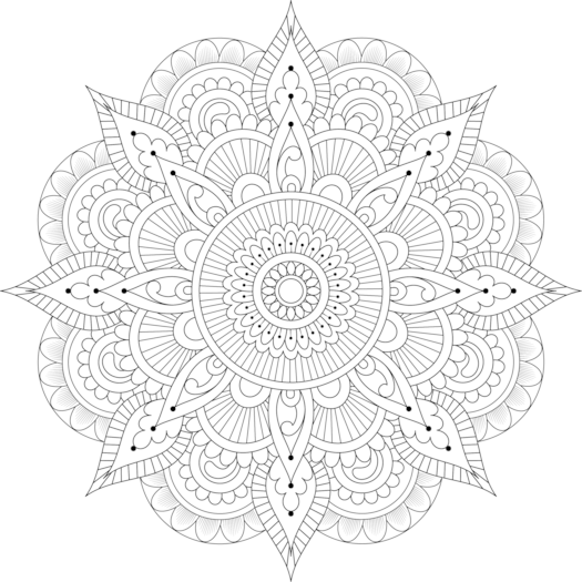 only dreaming - Free Coloring Pages To Print